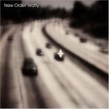 New Order - Krafty CDS