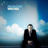 Novastar - Wrong PROMO CDS