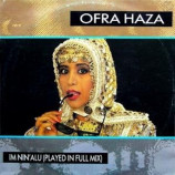 Ofra Haza - Im Nin'Alu 7