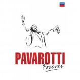 Pavarotti - Forever DVD