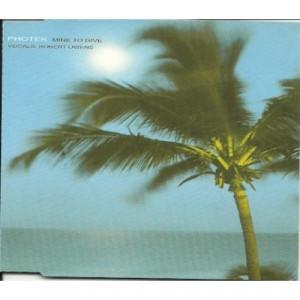 Photek - Mine To Give Ep CD - CD - Album