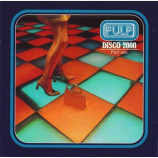 Pulp - Disco 2000 (Part One) CD