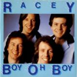 Racey - Boy Oh Boy 7