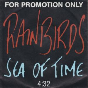 Rainbirds - Sea Of Time 7