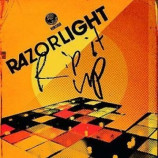 Razorlight - Rip It Up [CD 2] CDS