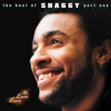 Shaggy - Mr. Lover Lover The Best Of Shaggy  Vol. 1 CD