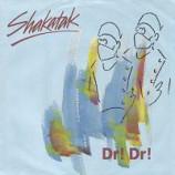 Shakatak - Dr! Dr! 7