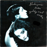 Shakespear's Sister - Goodbye Cruel World 7