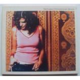 Shivaree - Goodnight Moon PROMO CDS