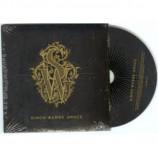 Simon Webbe - Grace 5 track PROMO CDS