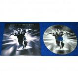 Simon Webbe - Ride the Storm PROMO CDS