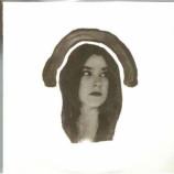 Sister - In my Darkest Hour ACETATE CD