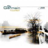 St. Germain - Tourist CD