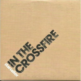 Starsailor - In The Crossfire CD