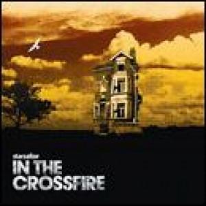 Starsailor - In the Crossfire Euro CD - CD - Single
