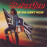 Status Quo - In The Army Now 7