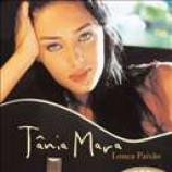 Tania Mara - Se Quiser (anytime) PROMO CDS