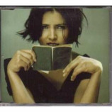 Tanita Tikaram - Stop Listening PROMO CDS