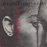 Terence Trent D'Arby - Dance Little Sister 7