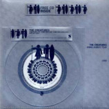 The Creatures - Anima Animus Tour 1999 7