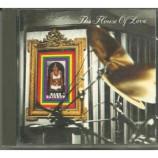 The House Of Love - Babe Rainbow CD
