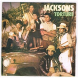 The Jacksons - Torture 7