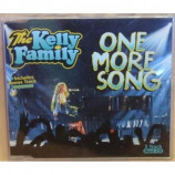 The Kelly Family - One More Song CDS