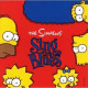 Sing The Blues CD