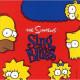 Sing The Blues CD