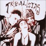 Tribalistas - Arnaldo Antunes Carlinhos Brow Marisa Monte