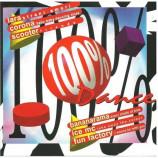 Various - 100% Dance CD