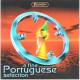 A Fine Portuguese Selection 2CD