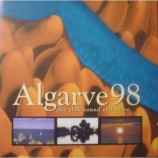 Various - Algarve '98 - The Club Sound Sellection 2CD