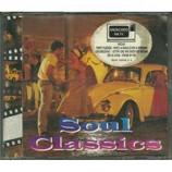 Various Artists - Atlantic Soul Ballads 2CD