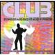 Club Revial CD