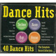 Dance Hits CD