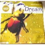 Various Artists - Dream - Music For Your Mind - Volume 2 - Cd2 2CD