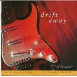 Various Artists - Drift Away Volume 2 2CD