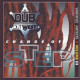 Dub Out West 3: Change Of Step CD