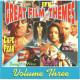 Great Film Themes Vol. 3 CD