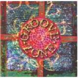 Various Artists - Groove Zone III 2CD