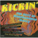 Kickin - The Best Of Underground Dance CD