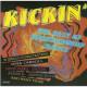 Kickin - The Best Of Underground Dance CD