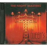 Various Artists - King S And Queen S - The Night Masters 2CD