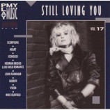 Various Artists - Play My Music Volume 17 (Still Loving You) CD