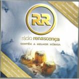 Various Artists - Radio Renascenca Contem A Melhor Musica 2CD