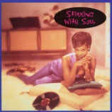Various Artists - Stirring With Soul CD