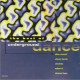 The Best Of Underground Dance CD
