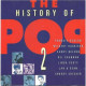 The History Of Pop Music Vol. 2 CD