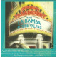 The Original La Bamba & Other Hits Of The 50's CD
